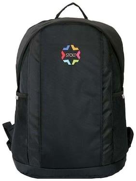 Stolt Waterproof Laptop Backpack