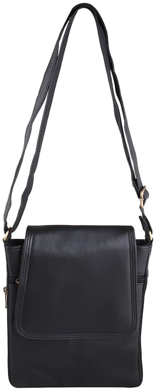 Stylish Sling CrossBody Bag