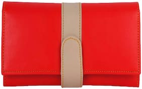 Stylish Wallet For Womens