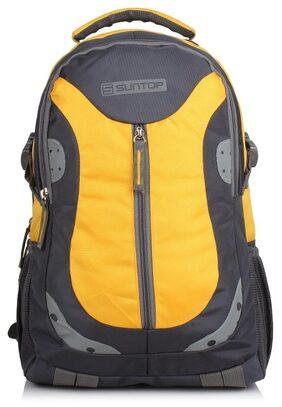Suntop Neo 9 26 L Medium Laptop Backpack