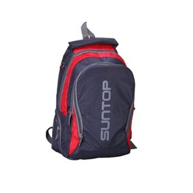Suntop Neo3 25 L Medium Backpack