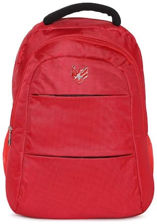 Swiss Eagle Laptop Backpack
