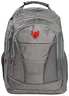 Swiss Eagle Laptop Backpack