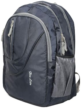 SWIZZ FASHION Waterproof Backpack