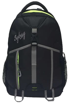 Backpacks Online - Buy Laptop Backpack and Branded Backpacks for Men ... 3760ae3bbd9c2