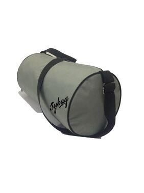 Sybag Men Gym bag - Grey