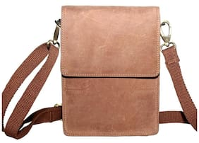 Tamanna Messenger   Sling Bags Prices  3a564a2f2dd62