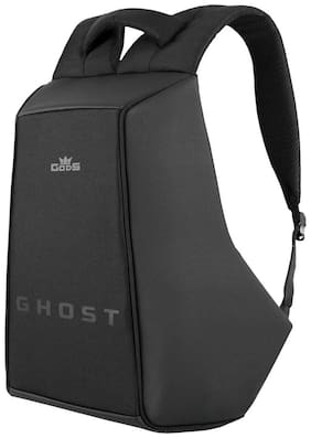 Gods Laptop Backpack