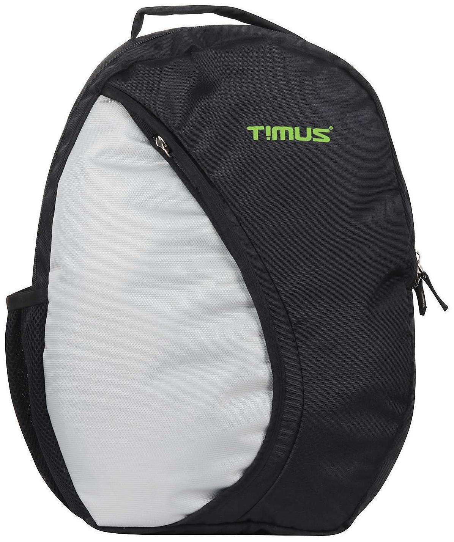 8d09b8fe37 Backpacks Online - Buy Laptop Backpack and Branded Backpacks for Men Online  at Paytm Mall