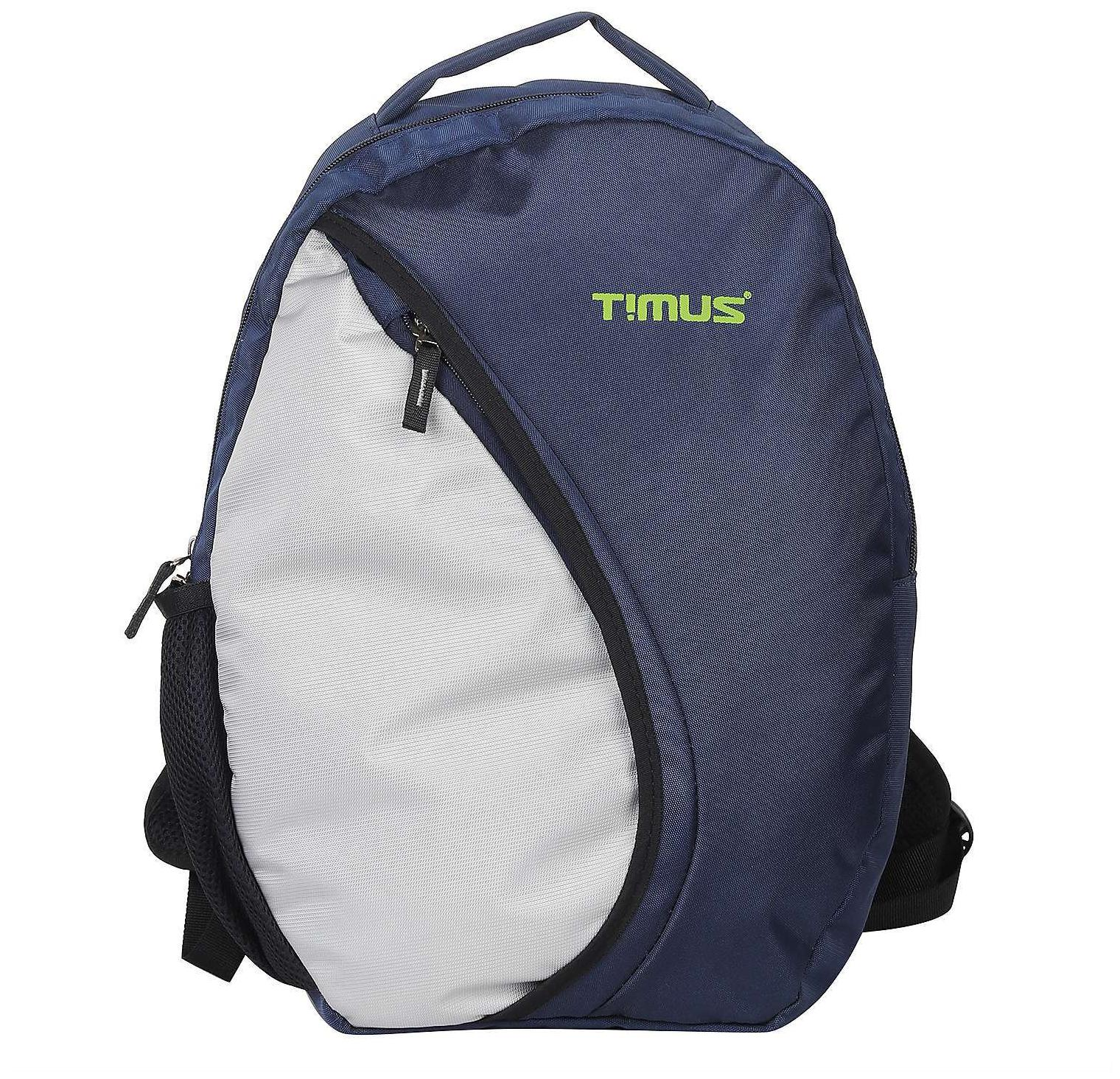 5034f0097f Backpacks Online - Buy Laptop Backpack and Branded Backpacks for Men Online  at Paytm Mall