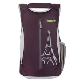 TIMUS Backpack