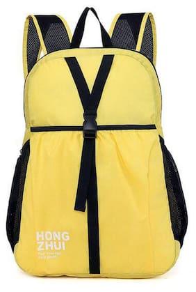 Tinytot Waterproof Backpack