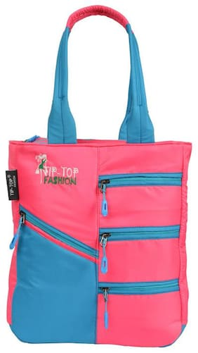 TIP-TOP FASHION Totes For Women