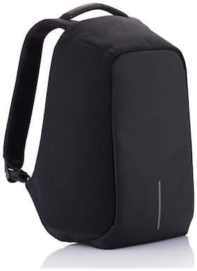 TSV Waterproof Laptop Backpack