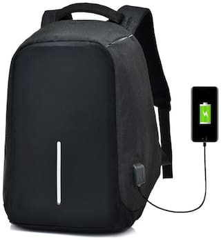 TSV Waterproof Laptop Backpack