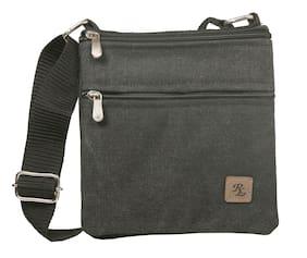 Sling Bags ( Black )