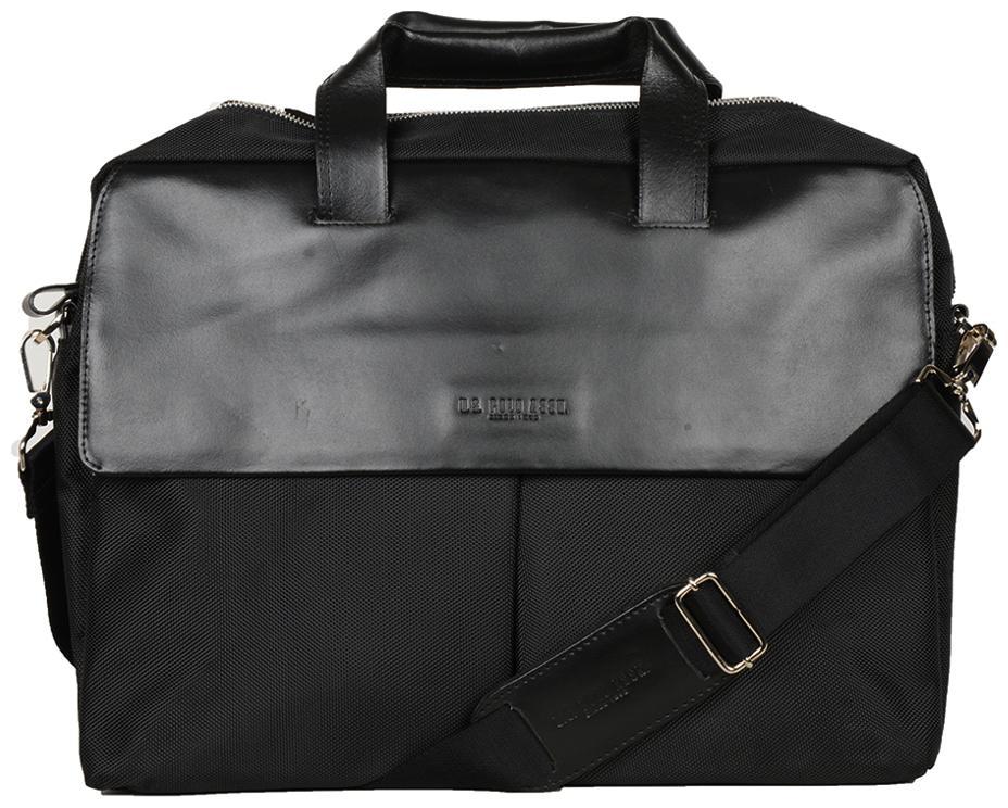 U.S. Polo Assn. Laptop Briefcase