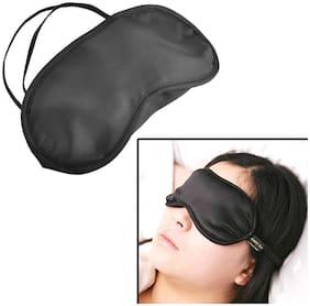 Eye Mask ( Black )