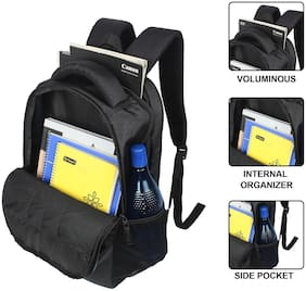 Unisky Waterproof Backpack