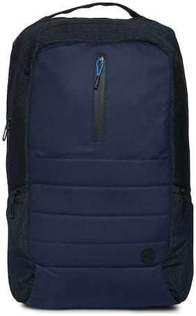 United Colors Of Benetton Laptop Backpack