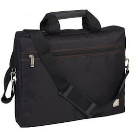 "Urban Factory TLC10UF TopLight Carrying Case for 10.2"" Notebook"
