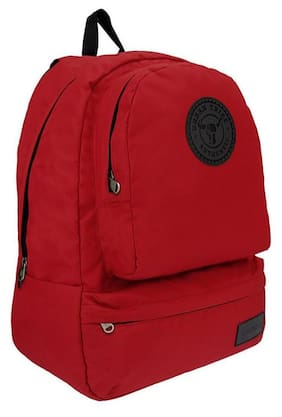 Urban Tribe Havana (27 Ltrs) Professional Laptop Backpack with separate  pocket for Laptop charger e20d51d0f0ac5