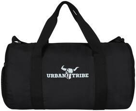 Urban Tribe Polyester Men - Black