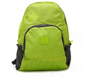 VAJERO Men Backpack - Green