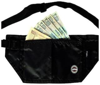 VIAGGI Security Money Safe Wallet