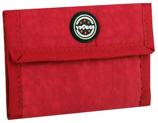 VIAGGI Unisex wallet