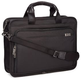 Victorinox Architecture 3.0 Wainwright 15 Slimline Laptop Brief