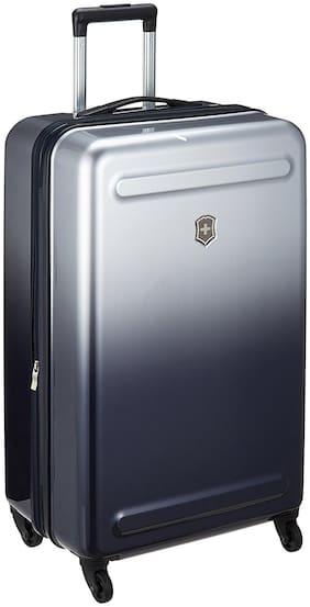 Victorinox Large Size Hard Luggage Bag ( Multi , 4 Wheels )