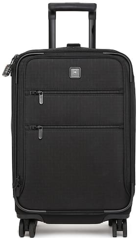 Victorinox Lexicon 30'' Dual-Caster Upright Expandable Check-in Luggage