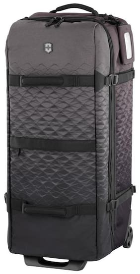 Victorinox Vx Touring Expandable Extra-Large Duffel Check-in Luggage