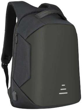 Vidhi Waterproof Laptop Backpack