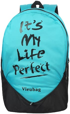 Vieubag PERFECT-2001 Waterproof Laptop Backpack