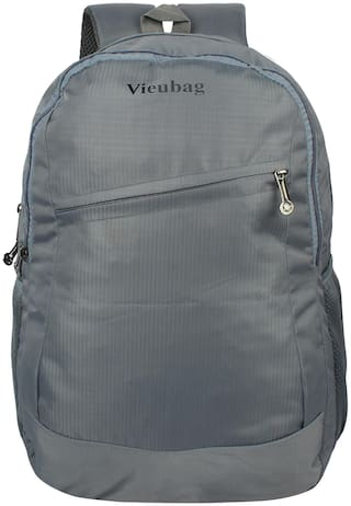 Vieubag BIBO-1818 Waterproof Laptop Backpack