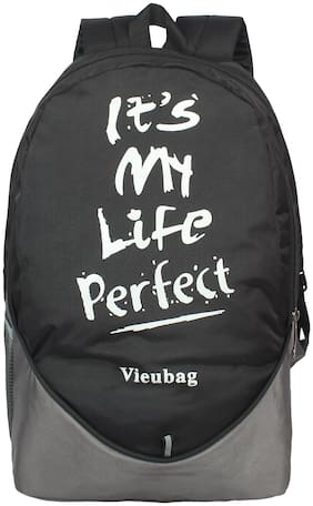 Vieubag PERFECT-0118 Waterproof Laptop Backpack