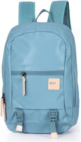 VIP Scuba Backpack