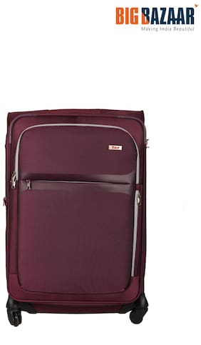 a6fd8a2e6 VIP Luggage & Trolley Bags Prices | Buy VIP Luggage & Trolley Bags ...