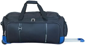 VIP Suitcase And Luggage Bags For Men