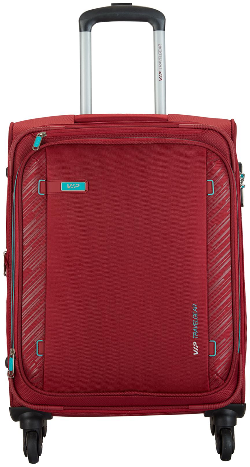 https://assetscdn1.paytm.com/images/catalog/product/B/BA/BAGVIP-SUITCASEVIP-954375DF4E7615/1563364045427_0..jpg