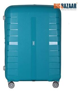Vip Luggage Trolley Bags Prices Buy Vip Luggage Trolley Bags