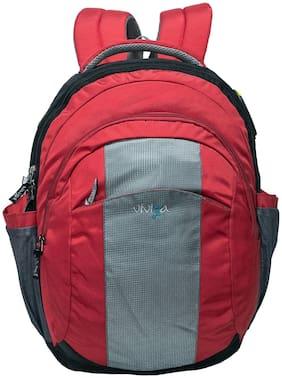 Viviza V-04 Waterproof Laptop Backpack