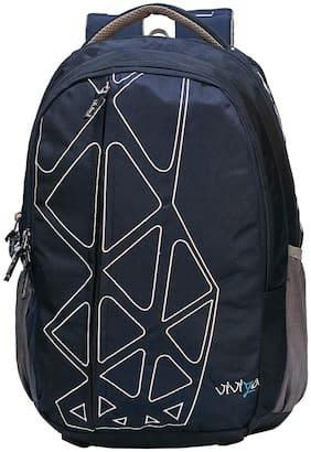 Viviza V-43 Waterproof Laptop Backpack