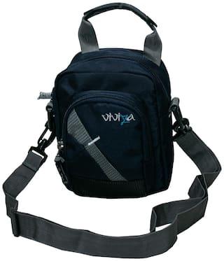 Viviza Travel Pouch Blue