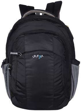 Viviza V-121 Waterproof Laptop Backpack