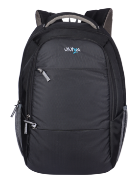 Viviza VO-04 Waterproof Laptop Backpack