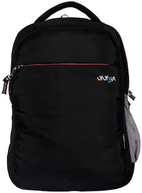 Viviza Waterproof Laptop Backpack