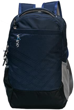Viviza V-53 Waterproof Laptop Backpack